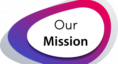 ananya-our-mission